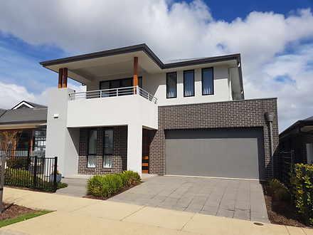 6 Parkindula Drive, Mount Barker 5251, SA House Photo