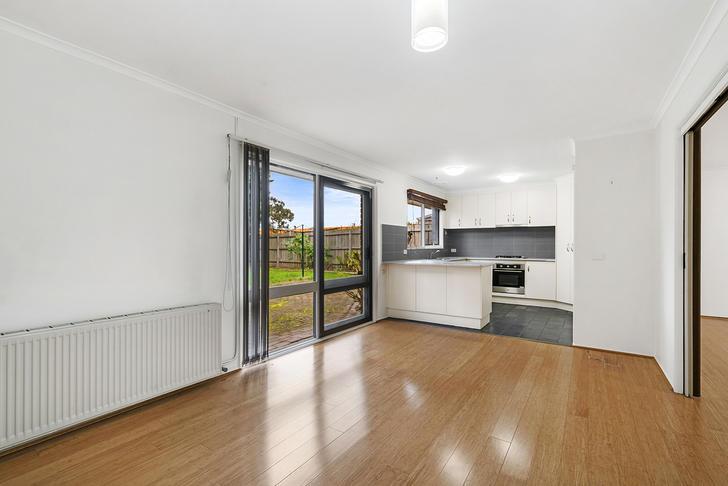 22 Fernbank Crescent, Mulgrave 3170, VIC House Photo