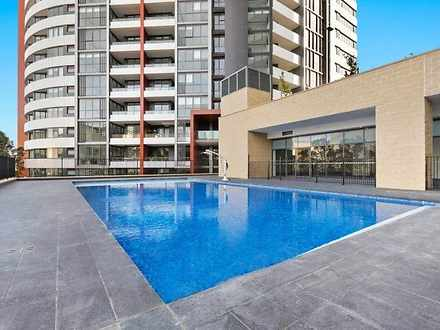 12/9 Gay Street, Castle Hill 2154, NSW Apartment Photo