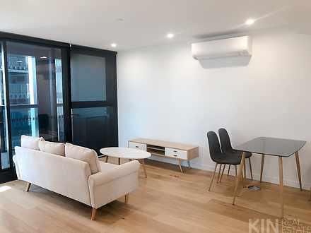 1502/3 Yong Street, Box Hill 3128, VIC Apartment Photo