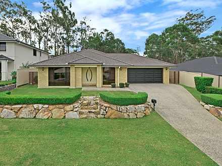 7 Banbrook Court, Molendinar 4214, QLD House Photo