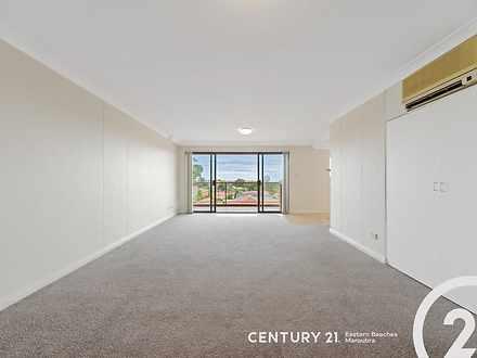 501/98 Maroubra Road, Maroubra 2035, NSW Apartment Photo