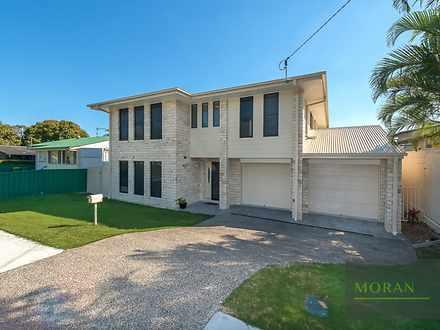 55 Deakin Avenue, Southport 4215, QLD House Photo
