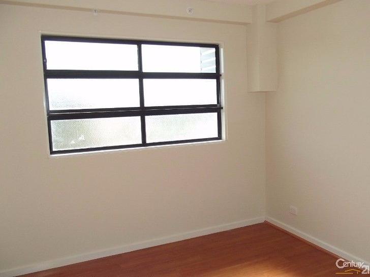 7/38 King Street, Dandenong 3175, VIC Apartment Photo