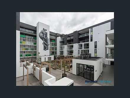 98/99 Palmerstom Street, Perth 6000, WA Apartment Photo