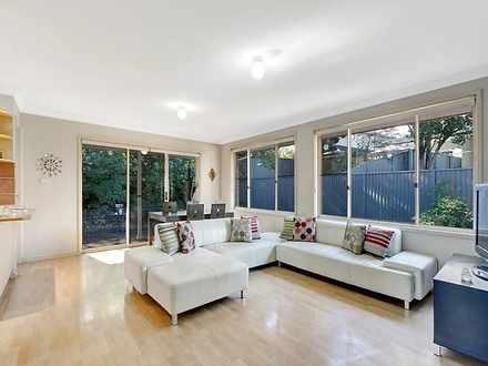 5A Woodlands Street, Baulkham Hills 2153, NSW House Photo