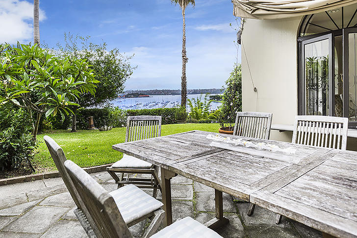 7/38A Mona Road, Darling Point 2027, NSW Apartment Photo