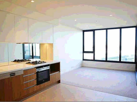 2409/3 Network Place, North Ryde 2113, NSW Apartment Photo