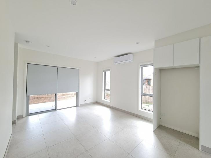 10A Seppelt Place, Edensor Park 2176, NSW House Photo