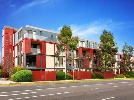 8/1554-1556 Dandenong Road, Oakleigh 3166, VIC Apartment Photo
