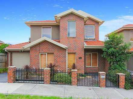 3/1478 Dandenong Road, Oakleigh 3166, VIC Townhouse Photo