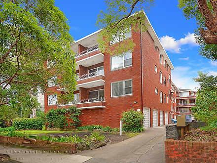15/13-15 Everton Road, Strathfield 2135, NSW Apartment Photo
