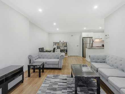UNIT 20/23-25 Mayberry Crescent, Liverpool 2170, NSW Apartment Photo