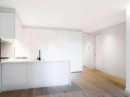 2102/450 Elizabeth Street, Melbourne 3000, VIC Apartment Photo