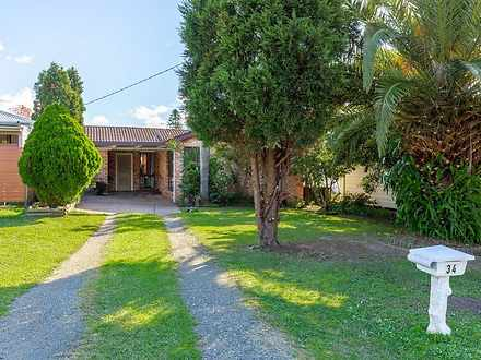 34 Northview Street, Rathmines 2283, NSW House Photo