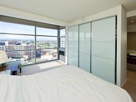 109/151 Adelaide Terrace, East Perth 6004, WA Apartment Photo