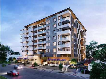 8/9 Goulburn Street, Warwick Farm 2170, NSW Apartment Photo