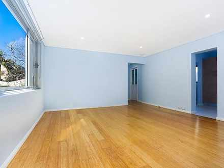 2/15 Moore Street, Coogee 2034, NSW Apartment Photo
