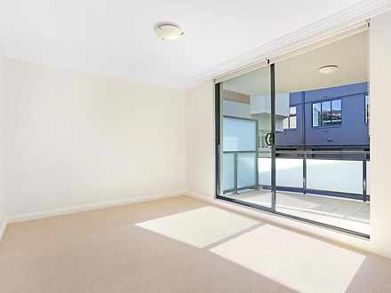 6/74 Mclachlan Avenue, Darlinghurst 2010, NSW Apartment Photo