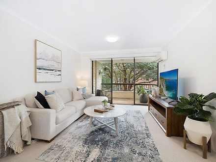 55/1 Hampden Avenue, Cremorne 2090, NSW Apartment Photo
