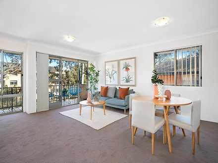 17/4-8 Ball Avenue, Eastwood 2122, NSW Apartment Photo