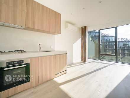 902/605 St Kilda Road, Melbourne 3004, VIC Apartment Photo
