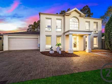 24 Lord Way, Glenwood 2768, NSW House Photo