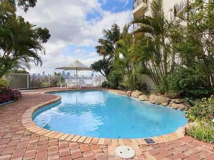 53/154 Mill Point, South Perth 6151, WA Apartment Photo