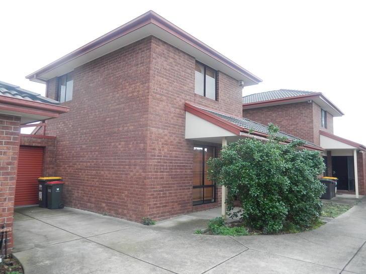 2/10 Stockdale Avenue, Clayton 3168, VIC House Photo