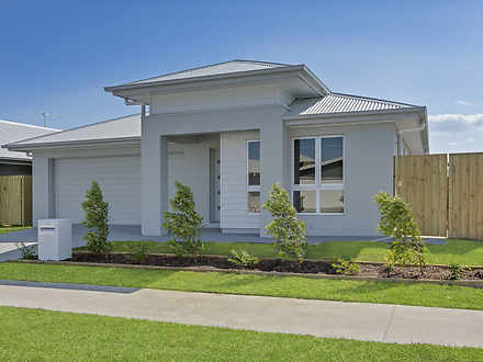 8 Elice Street, Nirimba 4551, QLD House Photo