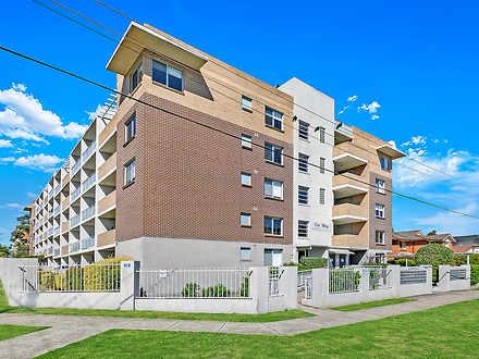 8/26 Clifton Street, Blacktown 2148, NSW Unit Photo