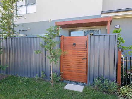 2A Montebello Street, Schofields 2762, NSW Studio Photo