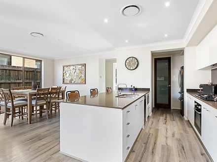 48 Jepson Street, Mango Hill 4509, QLD House Photo