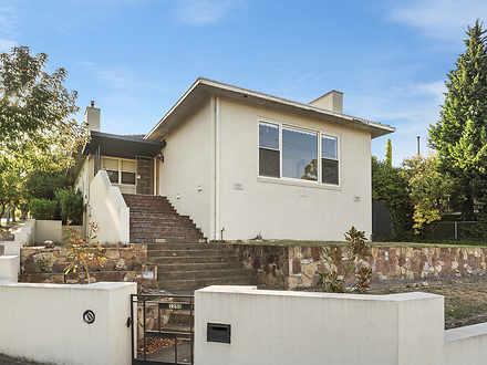1269 Burke Road, Kew 3101, VIC House Photo