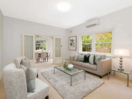 5/148 Pacific Highway, Roseville 2069, NSW Apartment Photo