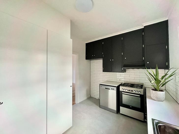 7/123 Dendy Street, Brighton 3186, VIC Apartment Photo