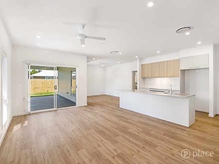 130 Oxley Road, Graceville 4075, QLD House Photo