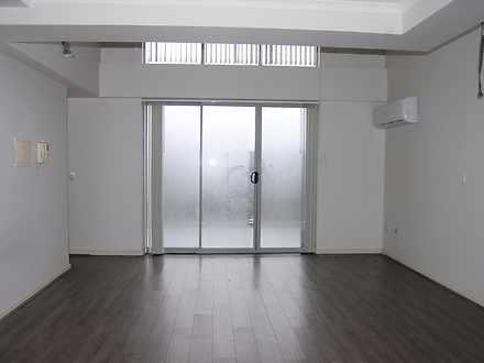 86/3 East  Terrace, Bankstown 2200, NSW Unit Photo