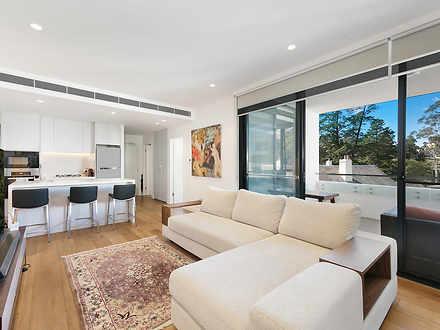 11/1 Avon Road Road, Pymble 2073, NSW Apartment Photo