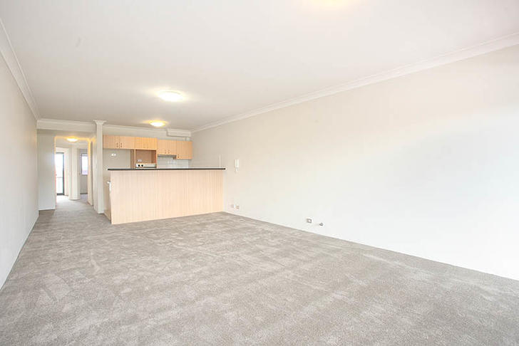 206/7-11 Princes Highway, St Peters 2044, NSW Apartment Photo