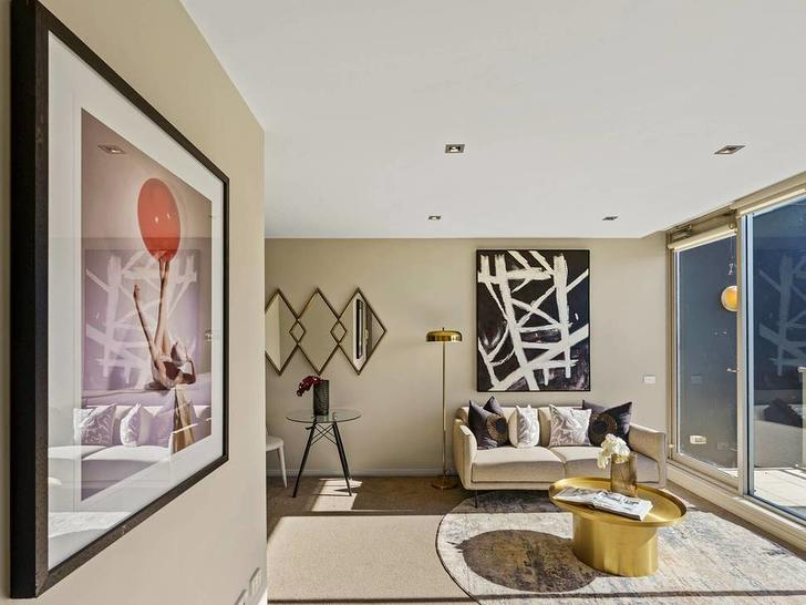 304/88 Berry Street, North Sydney 2060, NSW Apartment Photo