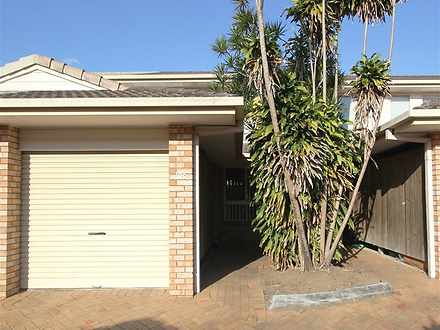 33/709 Kingston Road, Waterford West 4133, QLD Townhouse Photo