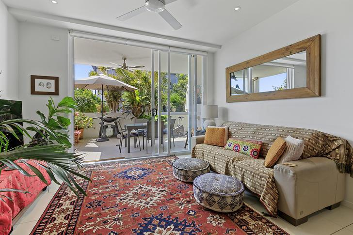 8/47 Addison, Bulimba 4171, QLD Apartment Photo