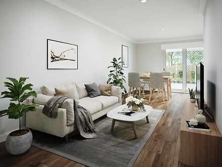 572044536c56cf8dc7d6cd59 1632177542 3 ground floor living floor wood300dpi 1067x800 1632179060 thumbnail