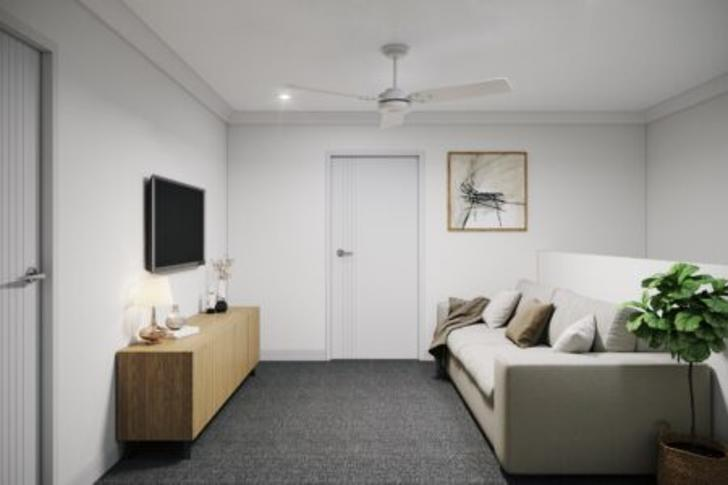 24/13 Kinsellas Rd West, Mango Hill 4509, QLD Townhouse Photo
