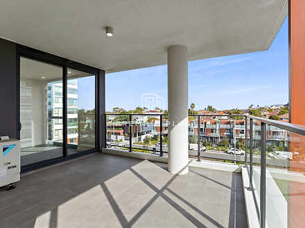 406/7 Garrigarrang Avenue, Kogarah 2217, NSW Apartment Photo