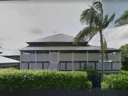 2/23 Louis Street, Annerley 4103, QLD House Photo