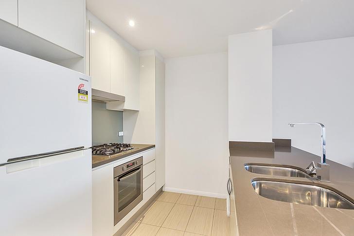 1105/20 Gadigal Avenue, Zetland 2017, NSW Apartment Photo