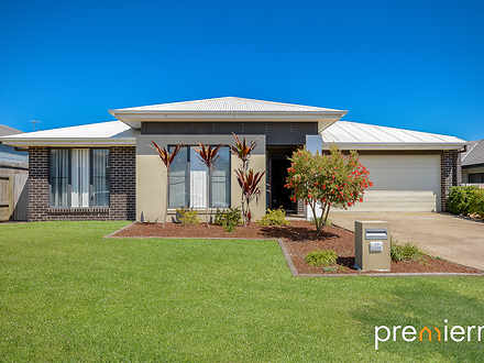 12 Juxgold Avenue, Collingwood Park 4301, QLD House Photo