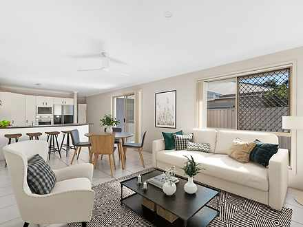 2 Kamala Place, Meridan Plains 4551, QLD House Photo